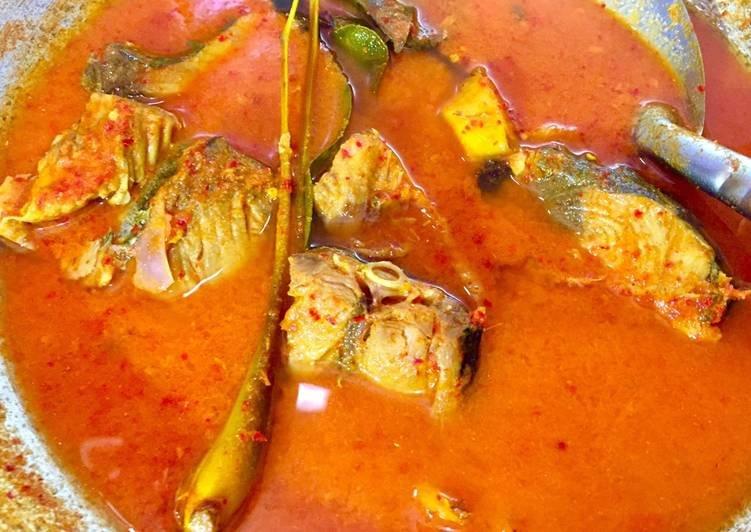 Ikan Asam Padeh.jpg