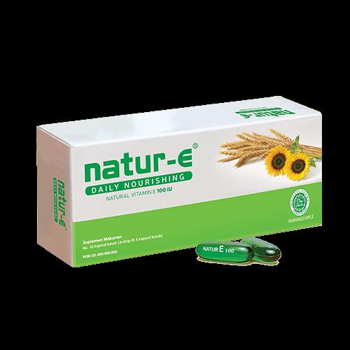 Natur-e Store SC hijau (32s).png
