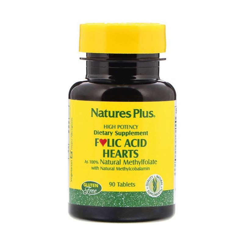 Natures Plus Folic Acid Hearts.jpg