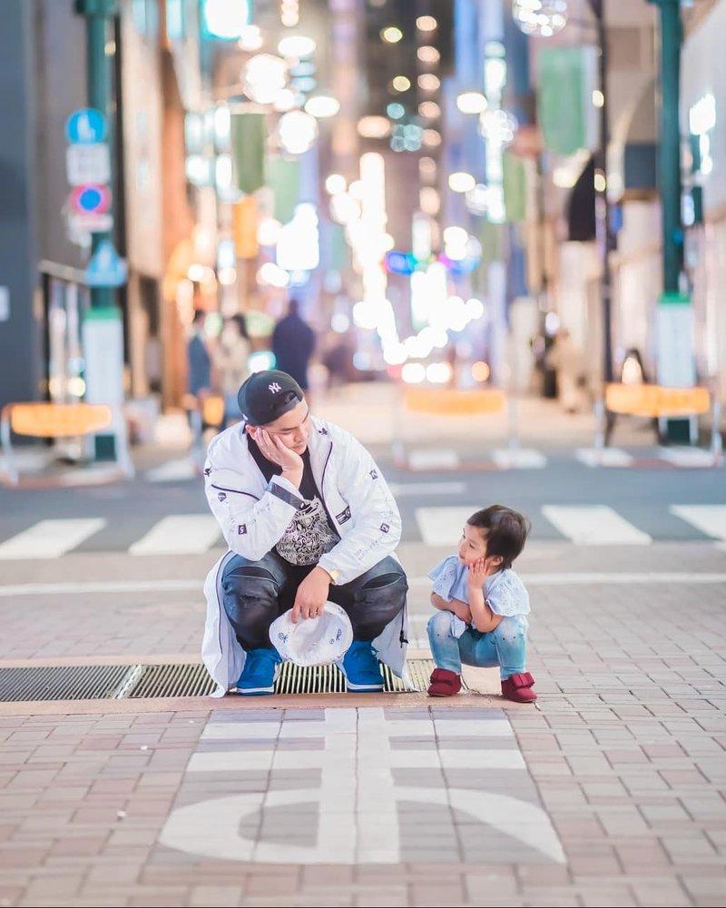 NatushaGinza.jpg