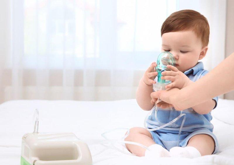 Nebulisasi Amankah untuk Bayi -2.jpg