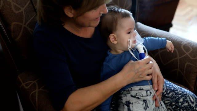 Nebulisasi Amankah untuk Bayi -3.jpg