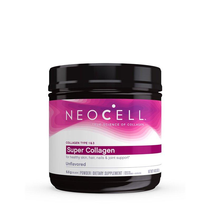 Neocell Super Collagen Powder.jpg