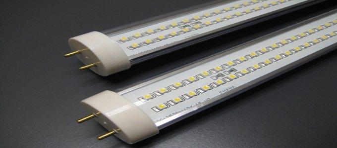 Neon-LED-1sourceled.jpg