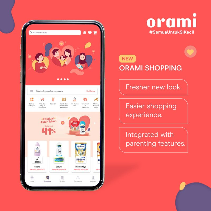 New Orami Shopping.jpg