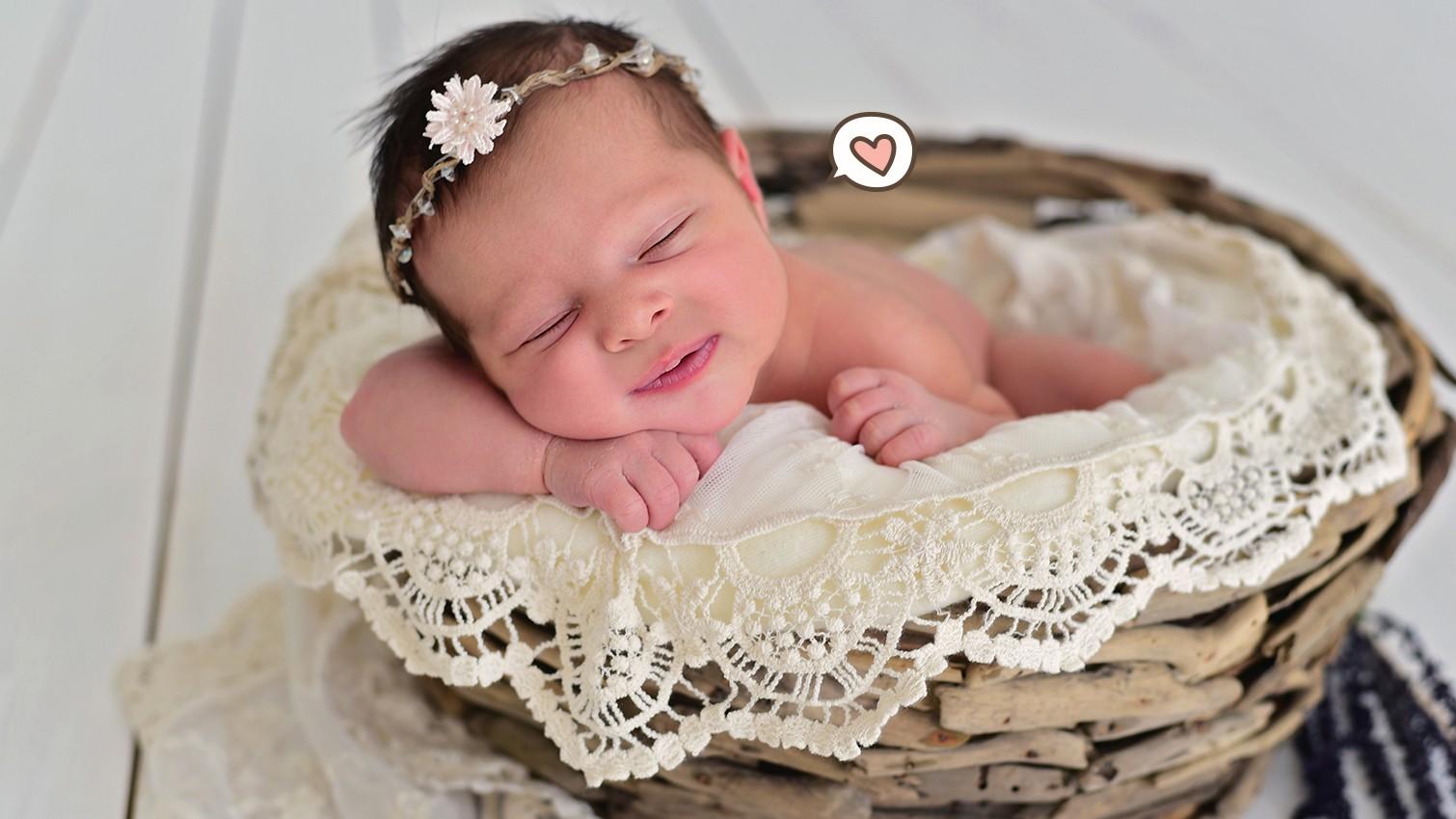 Mau Melakukan Newborn Photoshoot Siapkan 7 Hal Ini Berbagi