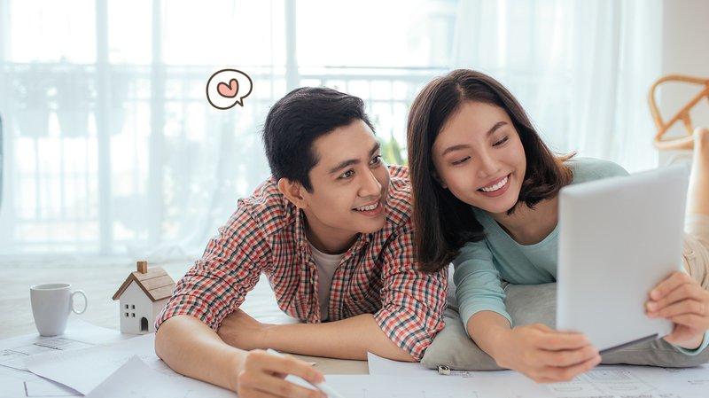 Bagaimana Cara Membicarakan Keuangan dengan Pasangan?