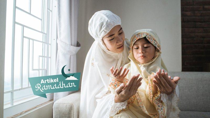 Puasa Ayyamul Bidh -3