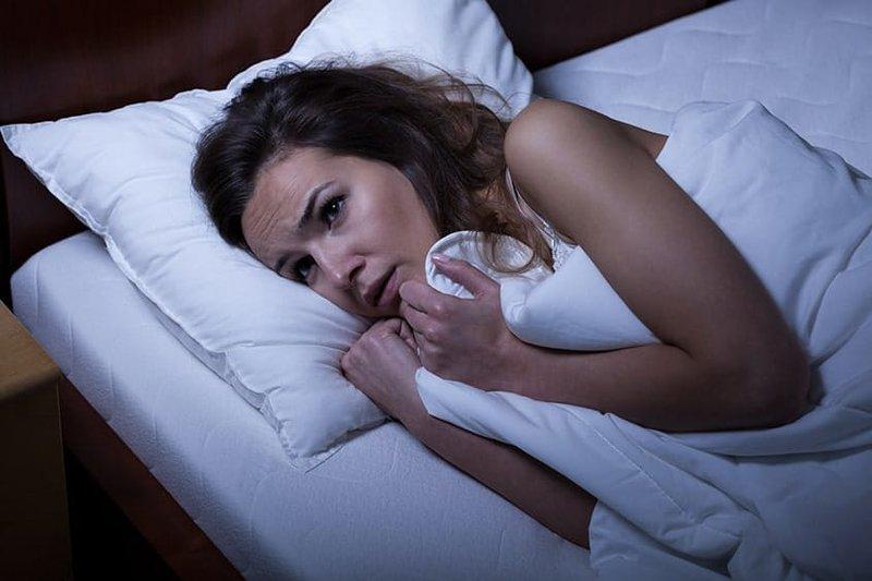 Nightmares-Waking-You-May-Actually-Be-Sleep-Apnea-min.jpg