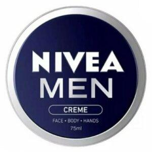 Nivea Men.jpg