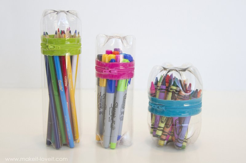 No-Sew-Zipper-Cases-from-old-SODA-or-water-BOTTLES-3.jpg