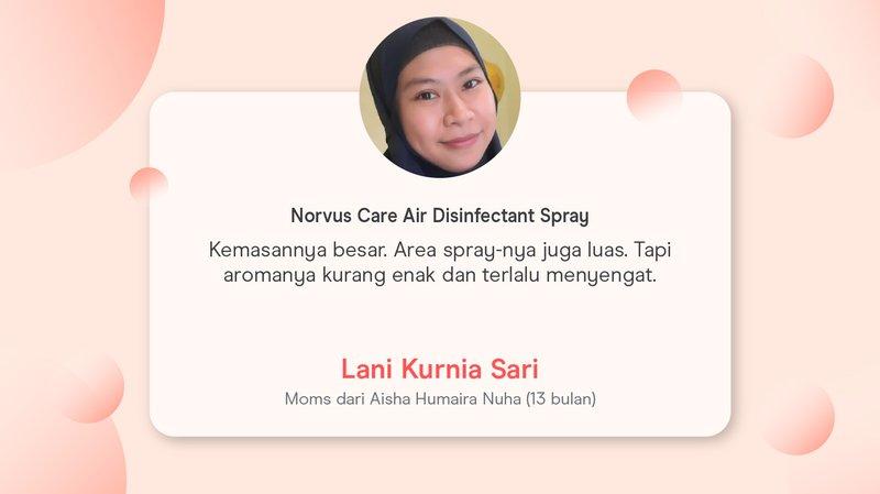 Norvus Care Air Disinfectant Spray-Testimoni.jpg