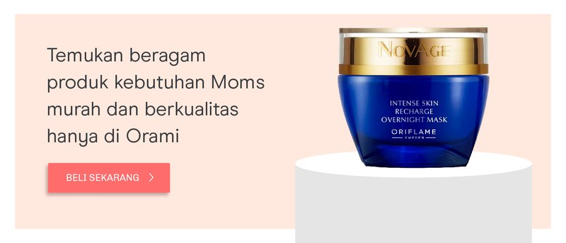 NovAge Intense Skin Recharge Overnight Mask-Commerce.jpg