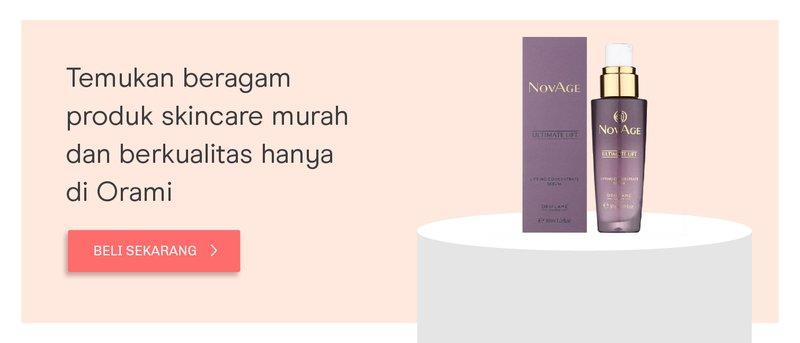 Novage-Commerce.jpg