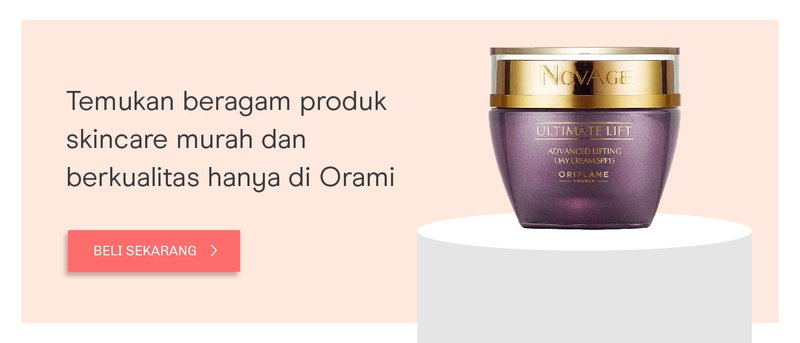 Novage Ultimate-Commerce.jpg