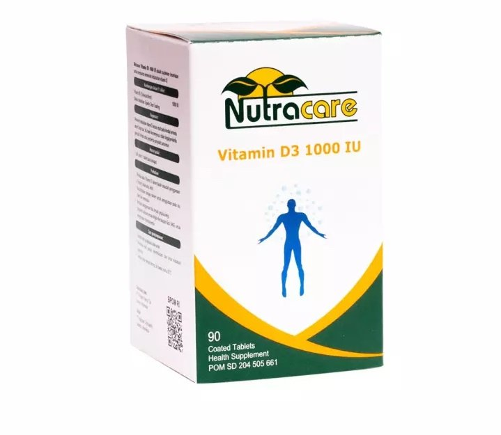 Nutracare Vitamin D3 1000 IU.jpg