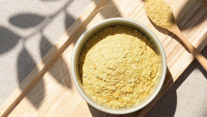 Nutritional Yeast -1.jpg