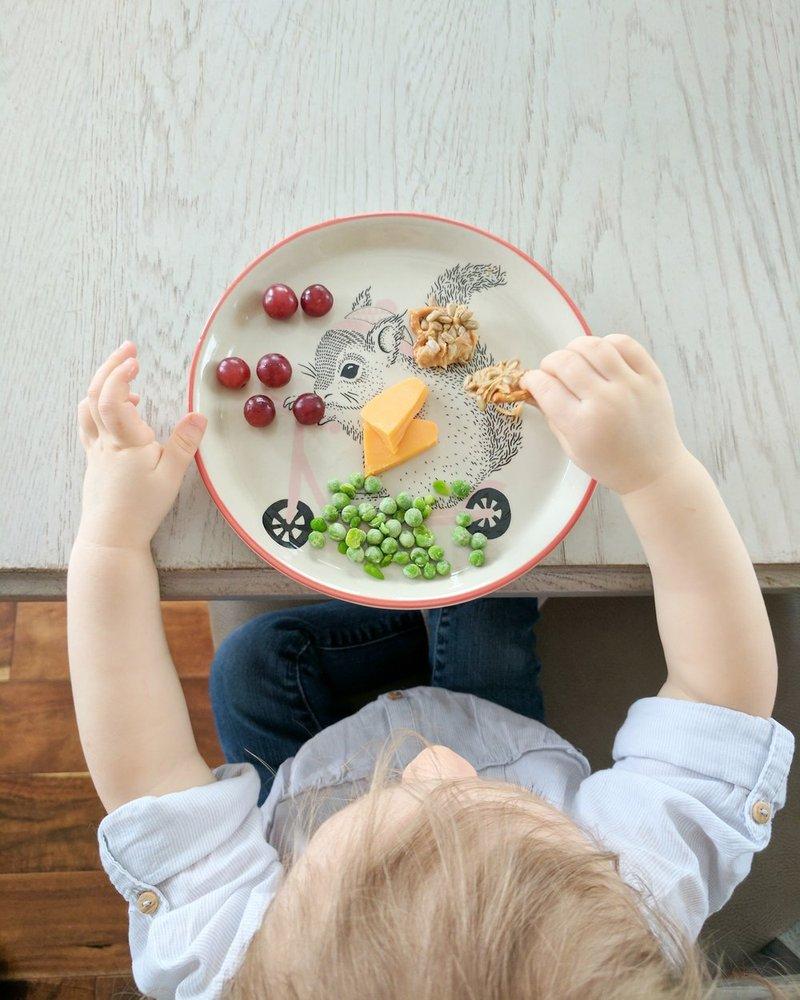 Nutritional Yeast -3.jpg