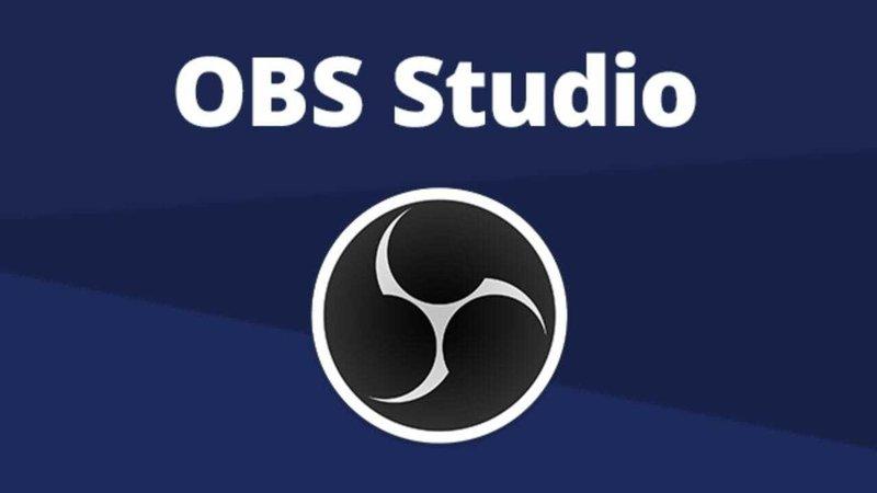 OBS Studio.jpeg