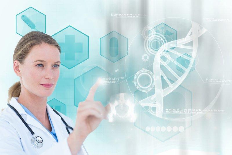 XX Hal Yang Perlu Diperhatikan Untuk Meningkatkan Kesehatan Prakonsepsi 2