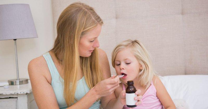 Obat Hipertensi pada Anak -3.jpg