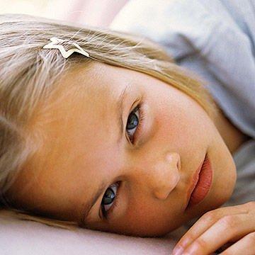 Obat Sakit Perut Alami untuk Anak 2.jpg