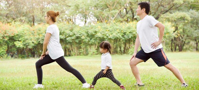 Obesitas pada Anak, Ini 3 Miskonsepsi Paling Umum 01.jpg