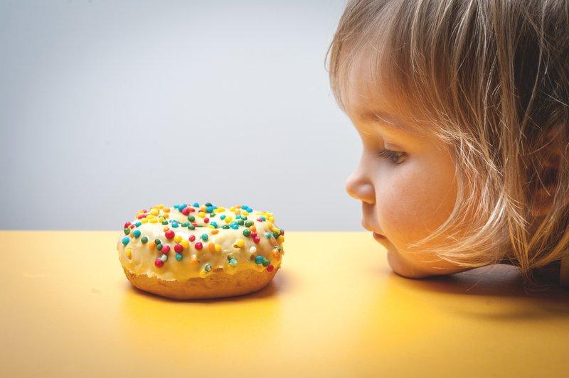 Obesitas pada Anak, Ini 3 Miskonsepsi Paling Umum 03.jpg