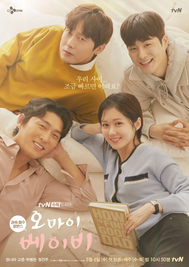 Oh_My_Baby-Korean_Drama-P1.jpg