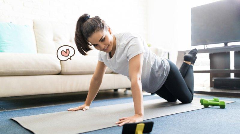 Olahraga-yang-Mudah-Dilakukan-di-Rumah,-Yuk-Gerak!.jpg