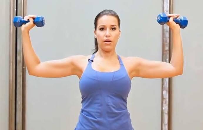 cara meningkatkan stamina-olahraga