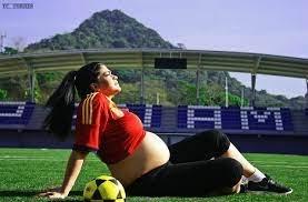 Olahraga Ibu Hamil yang Dihindari.jpg