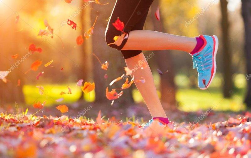 Olahraga Lari saat Hamil, Boleh Tidak Ya - 6.jpg