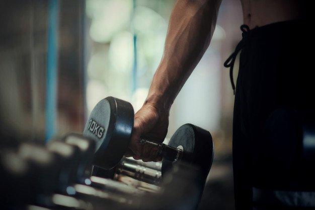 Olahraga untuk Mengatasi Ejakulasi Dini 3.jpg