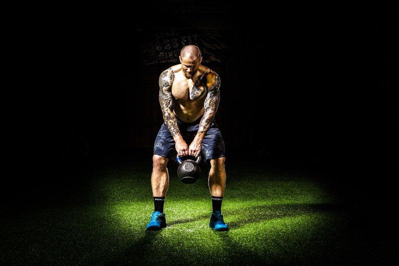 Olahraga untuk Mengatasi Ejakulasi Dini 4.jpg