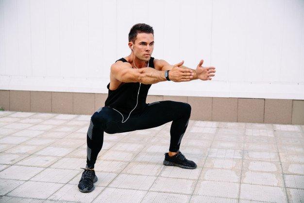 Olahraga untuk Mengatasi Ejakulasi Dini 5.jpg
