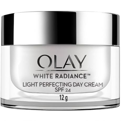Olay White Radiance Light Perfecting Day Cream 3.jpg