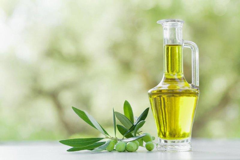 Olive Oil Sumber Lemak Sehat Untuk Memasak MPASI 4.jpg