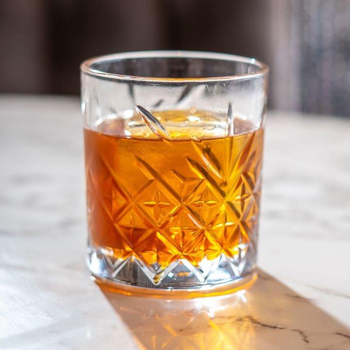 One Last Midnight rum.jpg