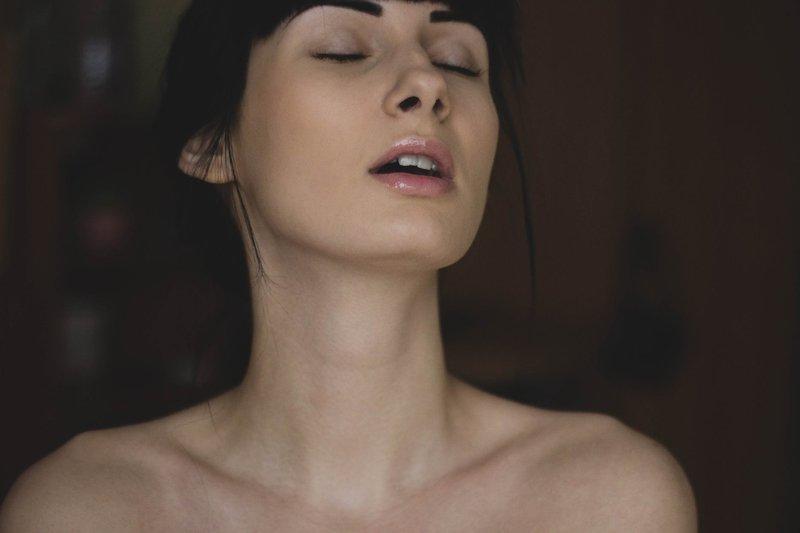 Orgasme Palsu pada Wanita Kenali Penyebabnya 1.jpeg