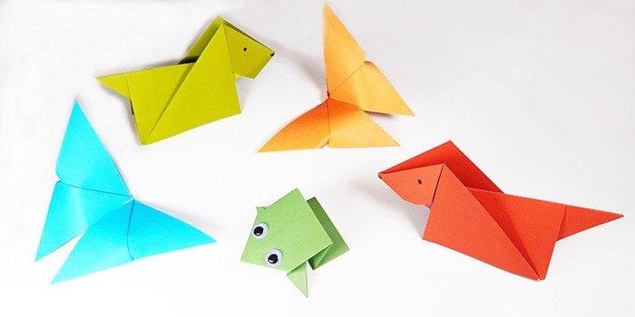 Origami -1.jpg