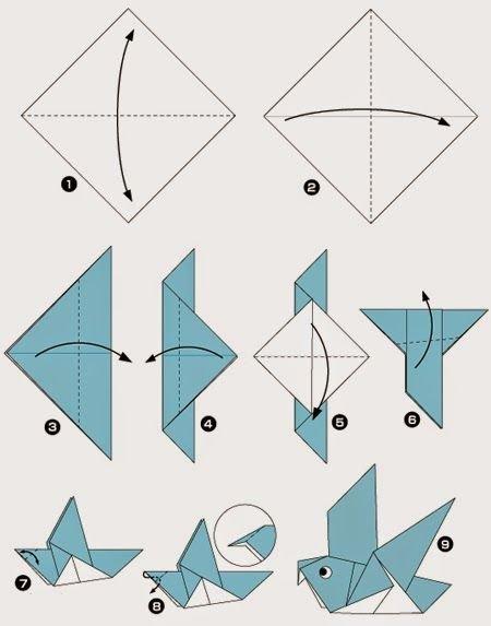 Origami -2.jpg
