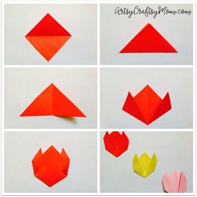 Origami -3.jpg
