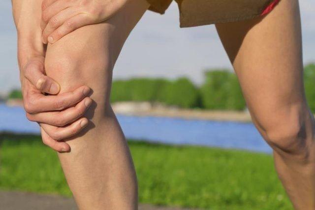 Osteomielitis.jpg