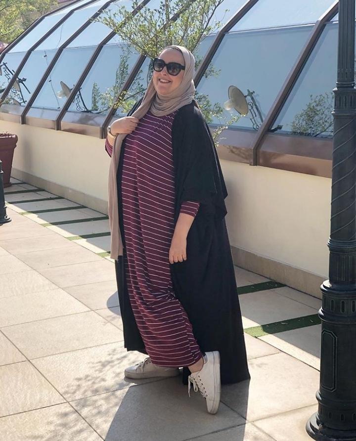 Outer untuk Hijab.jpeg