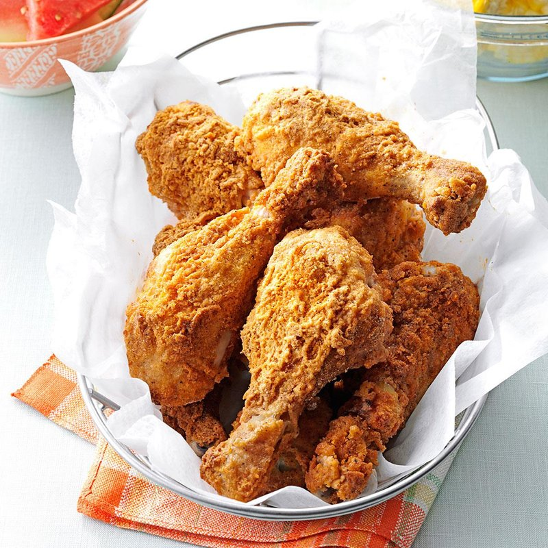 Oven-Fried-Chicken-Drumsticks_exps167360_TH2847295D02_27_3bC_RMS.jpg