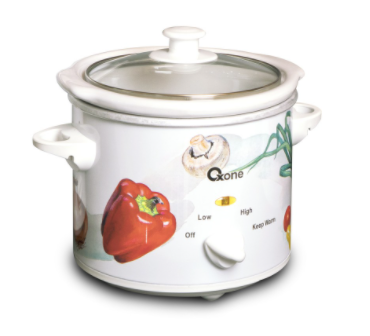 Oxone Slow Cooker.png