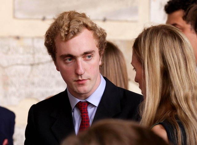 Pangeran Belgia Kena Covid usai Langgar Karantina dan Berpesta