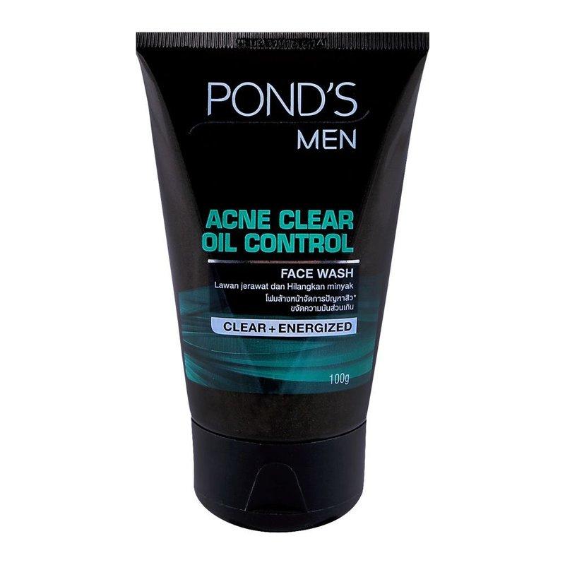 POND'S MEN Acne Solution.jpg