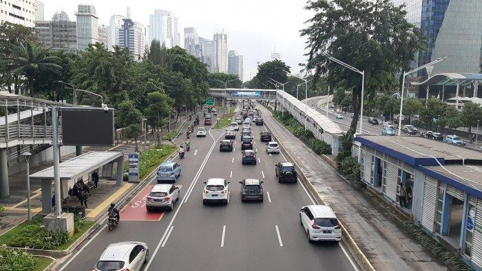 psbl di Jakarta